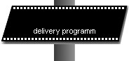 delivery programm