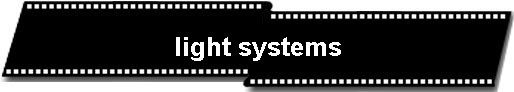 light systems